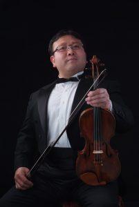 中川毅オフィシャルWEBサイト